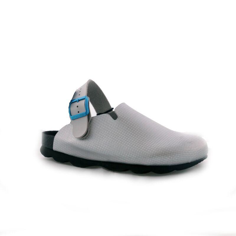 Обувь женская Genuins Кроксы женские 100351 - фото 1
