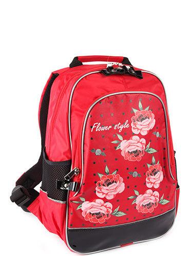 Магазин сумок Galanteya Рюкзак школьный 3316 - фото 2
