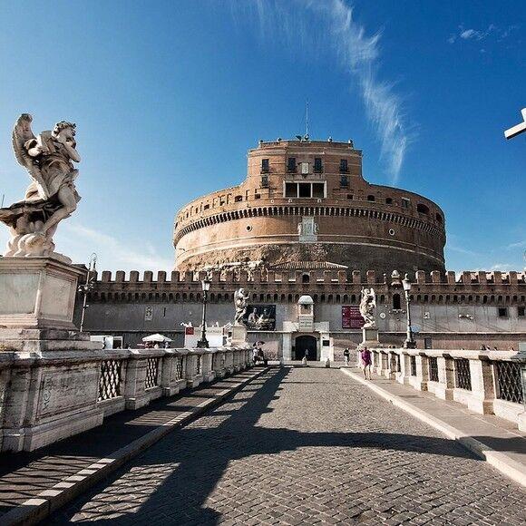 Туристическое агентство ТрейдВояж Автобусный экскурсионный тур в Италию ITA B10 - фото 1