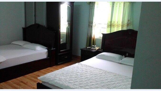 Туристическое агентство EcoTravel Пляжный авиатур во Вьетнам, Нячанг, Blue Sea Hotel 2* - фото 2