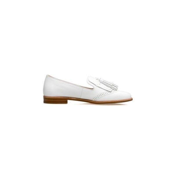 Обувь женская BASCONI Туфли женские J667S-61-2 - фото 1