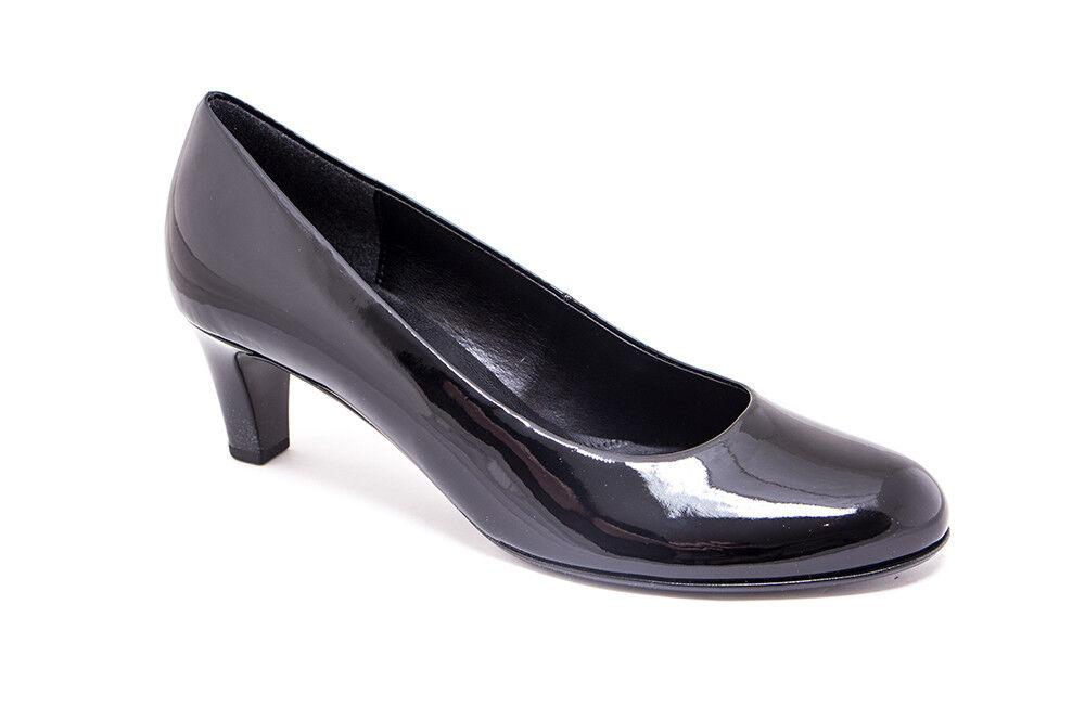 Обувь женская Gabor Туфли женские 65 200 77 - фото 1