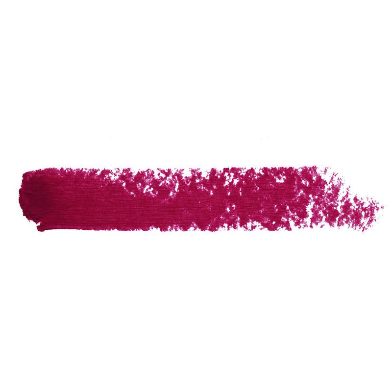 Декоративная косметика Relouis Губная помада Alta Moda матовая 15 Berry Velvet - фото 2
