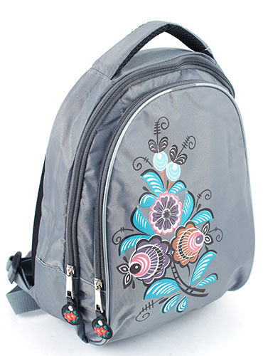 Магазин сумок Galanteya Рюкзак школьный 6616 - фото 2
