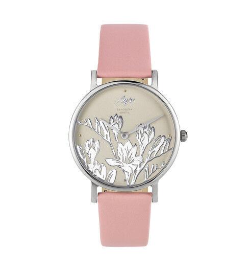 Часы Луч Женские часы «Shine» 78370659 - фото 1