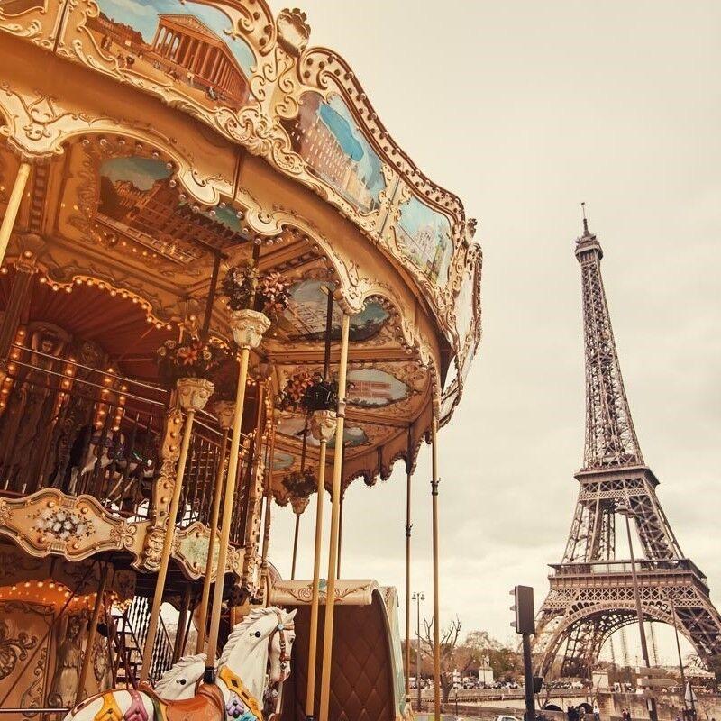 Туристическое агентство Респектор трэвел Экскурсионный автобусный тур «Французские каникулы» - фото 1