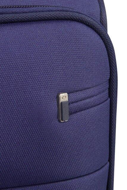 Магазин сумок Samsonite Чемодан Base Boost 38N*01 001 - фото 4