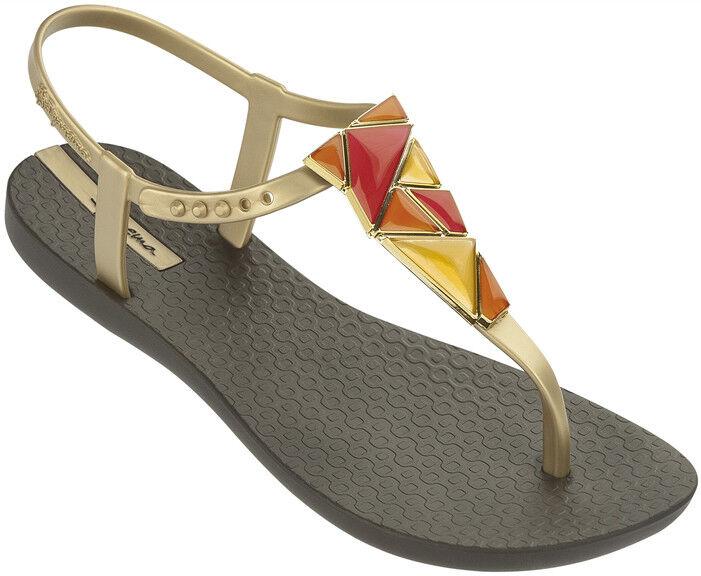 Обувь женская Ipanema Босоножки Vitraux 81161-20527-82 - фото 1
