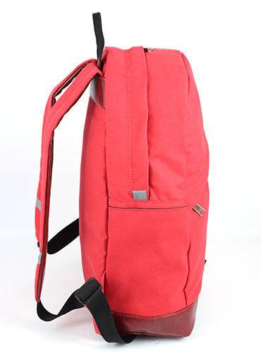 Магазин сумок Galanteya Рюкзак молодежный 1712 - фото 2