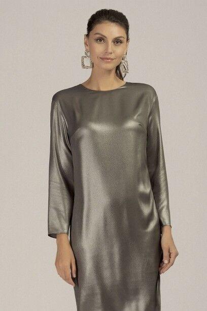 Платье женское Elis Платье женское арт. DR1153 - фото 3