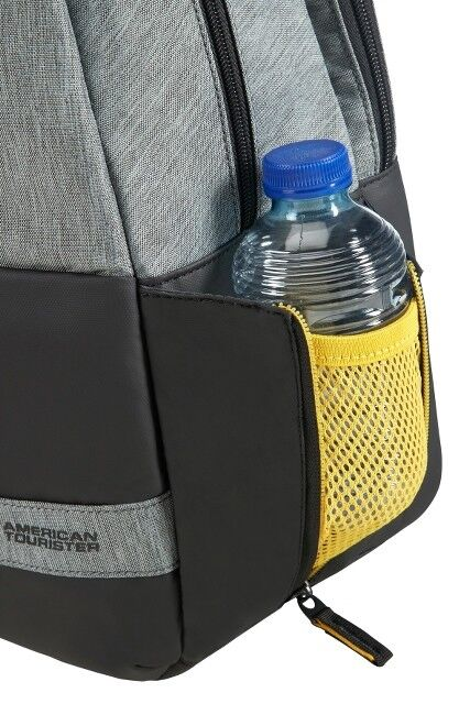Магазин сумок American Tourister Рюкзак CITY DRIFT 28G*09 001 - фото 5
