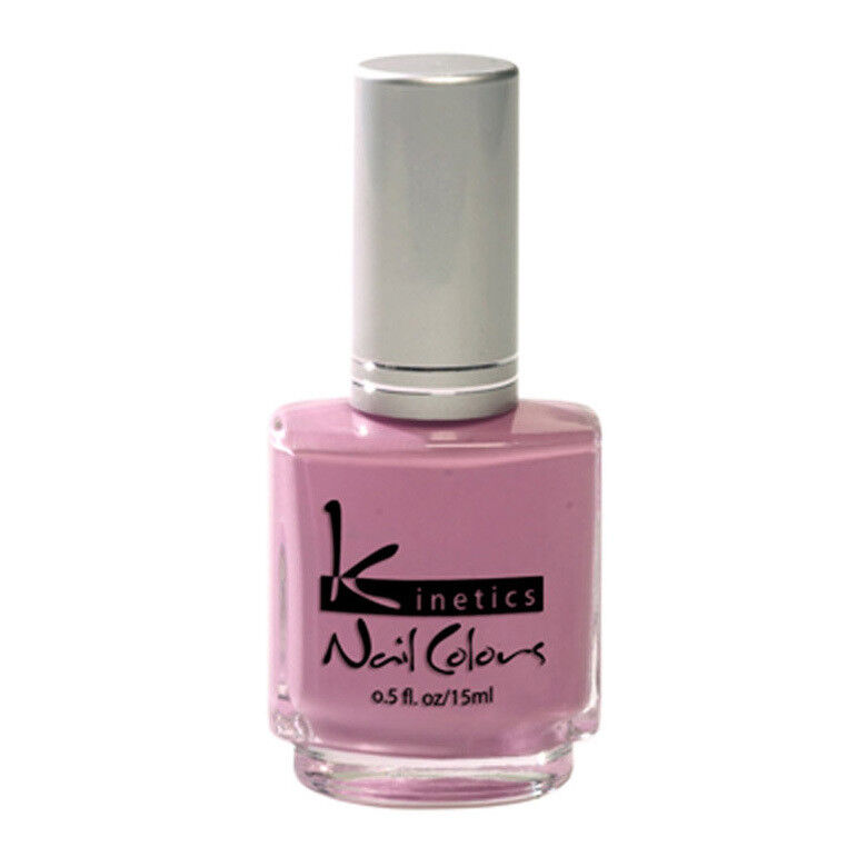 Декоративная косметика Kinetics Лак для ногтей KP081 Nail Colors - фото 1