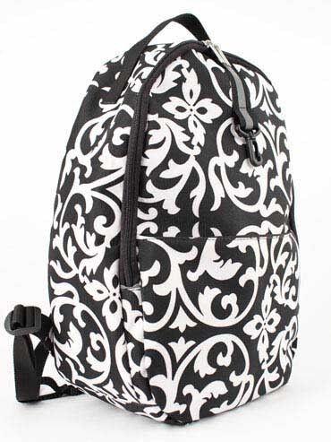 Магазин сумок Galanteya Рюкзак школьный 2011 - фото 1
