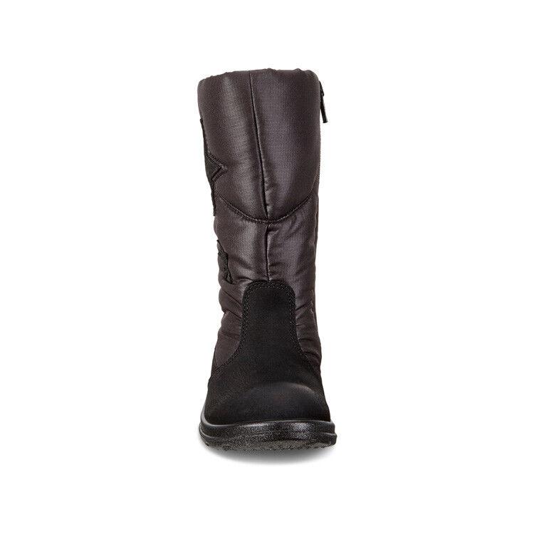 Обувь детская ECCO Сапоги детские JANNI 724702/51052 - фото 4