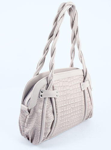 Магазин сумок Galanteya Сумка женская 5219 - фото 4