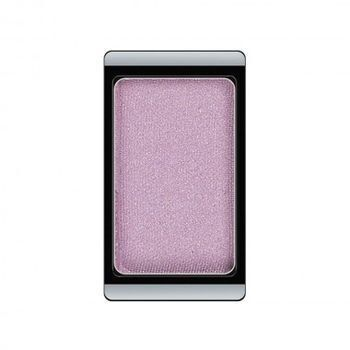 Декоративная косметика ARTDECO Голографические тени для век Eyeshadow Duochrome 293 Light Pink Lilac - фото 1