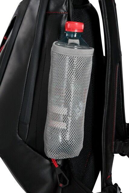 Магазин сумок Samsonite Рюкзак Paradiver Light 01N*09 003 - фото 3