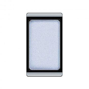 Декоративная косметика ARTDECO Тени для век Glamour 394 Light Blue - фото 1