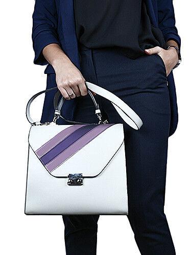 Магазин сумок Galanteya Сумка женская 41718 - фото 4