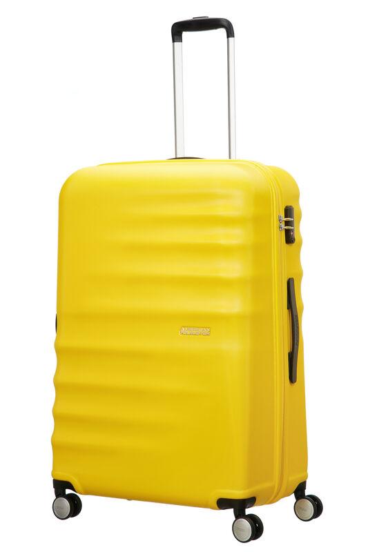 Магазин сумок American Tourister Чемодан Wavebreaker 15G*06 003 - фото 2