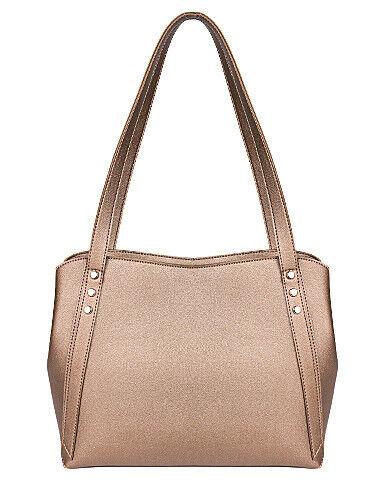 Магазин сумок Galanteya Сумка женская 49118 - фото 2
