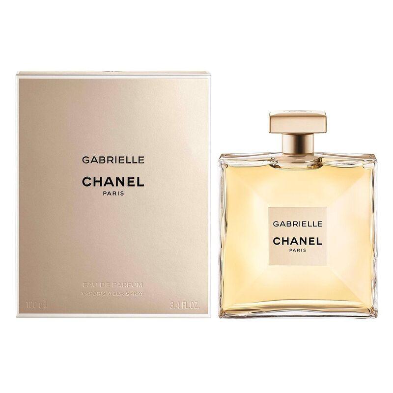 Парфюмерия Chanel Туалетная вода Gabrielle (100 мл) - фото 1