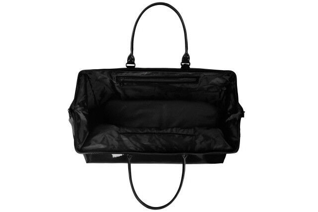 Магазин сумок Lipault Сумка дорожная Plume Vinyle P57*01 012 - фото 3