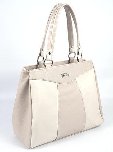 Магазин сумок Galanteya Сумка женская 3715 - фото 3