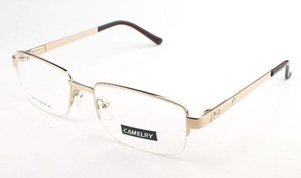 Очки Camerly Очки CA612-C1 - фото 2