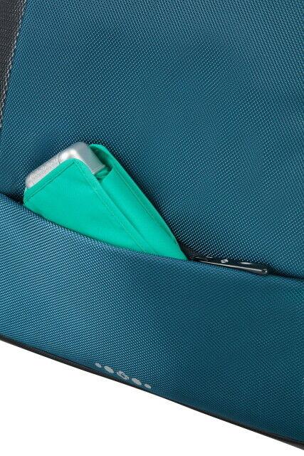 Магазин сумок Samsonite Рюкзак Cityscape 41D*11 102 - фото 5