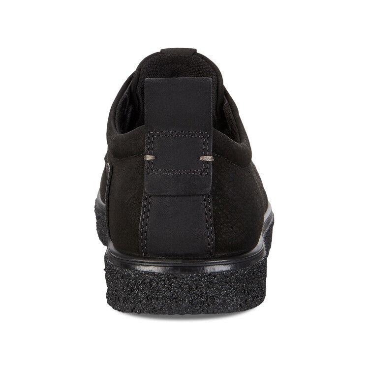 Обувь мужская ECCO Полуботинки CREPETRAY 200354/02001 - фото 5