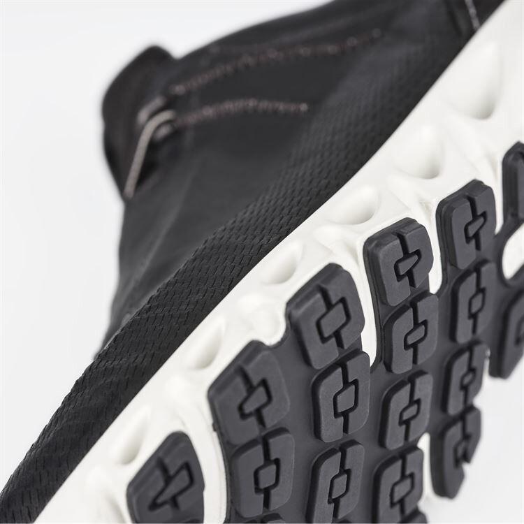 Обувь мужская ECCO Кроссовки OMNI-VENT 880124/01001 - фото 10