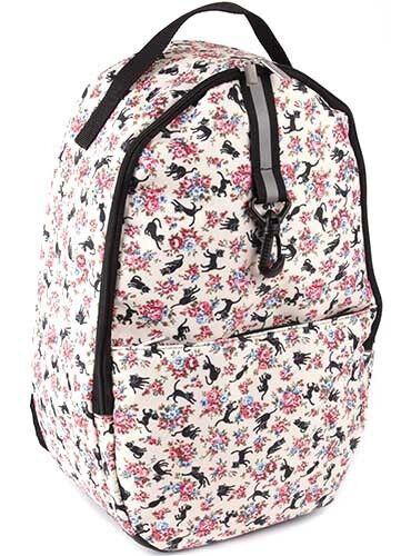 Магазин сумок Galanteya Рюкзак школьный 2011 - фото 6