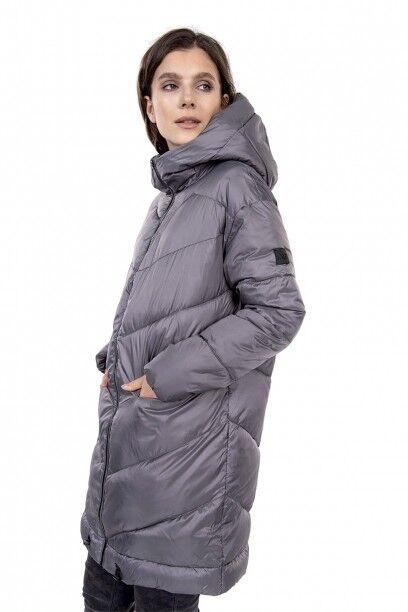 Верхняя одежда женская SAVAGE Пальто женское арт. 010105 - фото 1