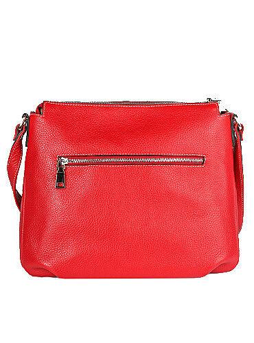 Магазин сумок Galanteya Сумка женская 46118 - фото 3