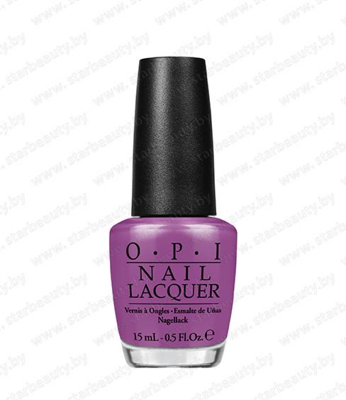 Декоративная косметика OPI I Manicure for Beads - фото 1