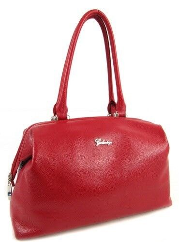 Магазин сумок Galanteya Сумка женская 716 - фото 1
