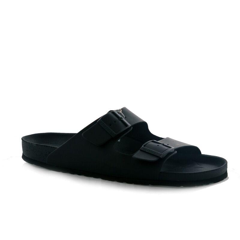 Обувь мужская Genuins Биркенштоки мужские 100507 - фото 1