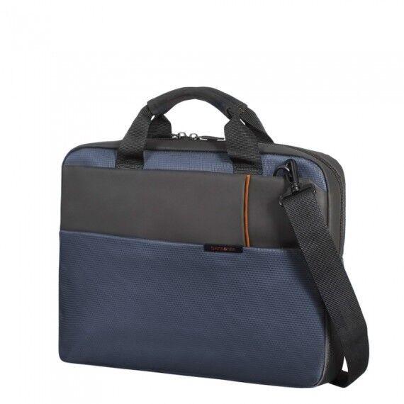 Магазин сумок Samsonite Сумка для ноутбука Qibyte 16N*01 001 - фото 1