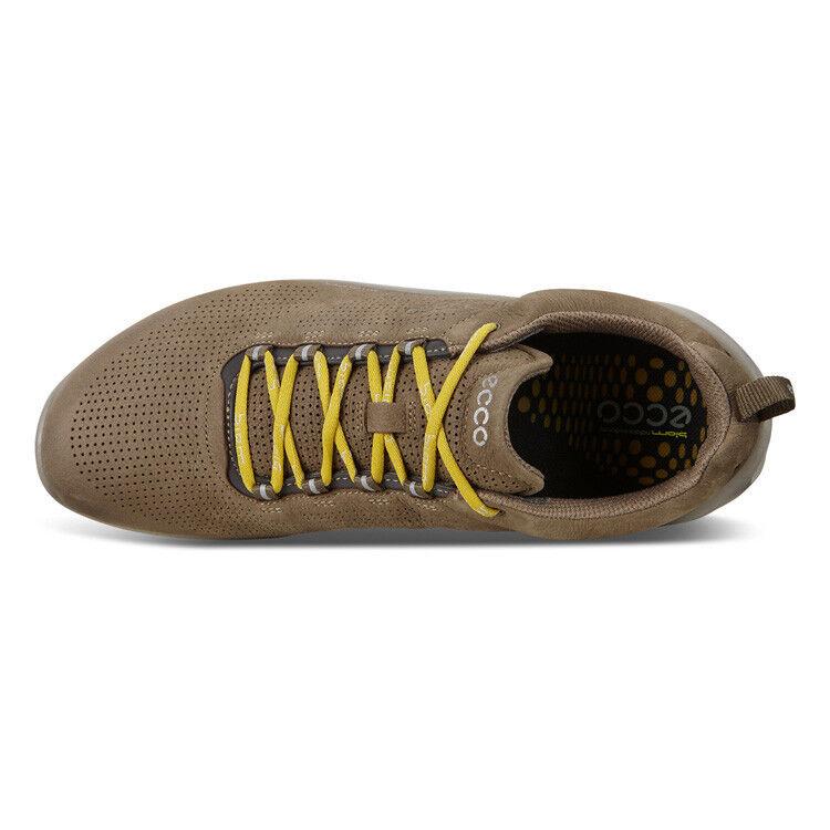 Обувь мужская ECCO Кроссовки BIOM FJUEL 837534/11543 - фото 6