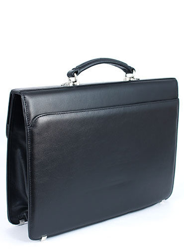 Магазин сумок Galanteya Портфель мужской 30208 - фото 3