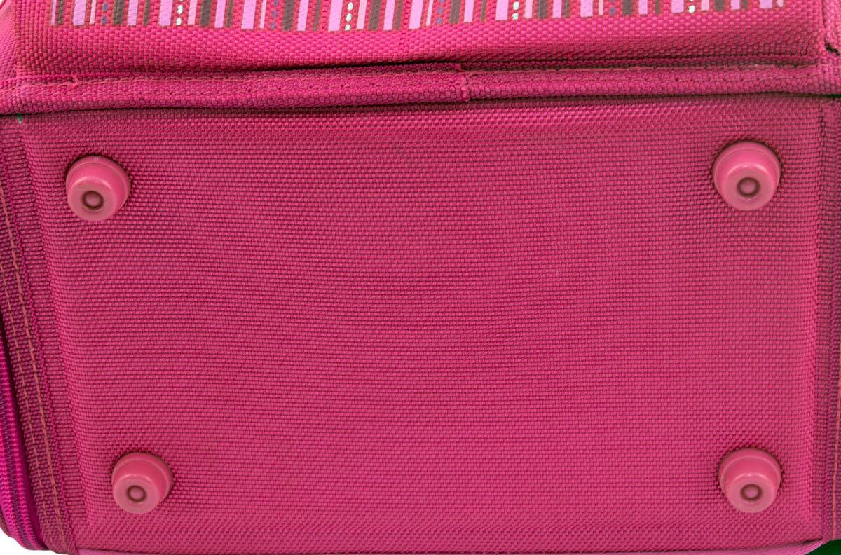Магазин сумок Mike&Mar Рюкзак школьный 1441-MM-70 - фото 7