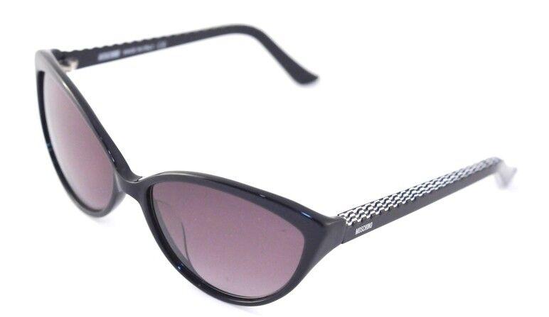 Очки Moschino Солнцезащитные очки MO69701 - фото 1