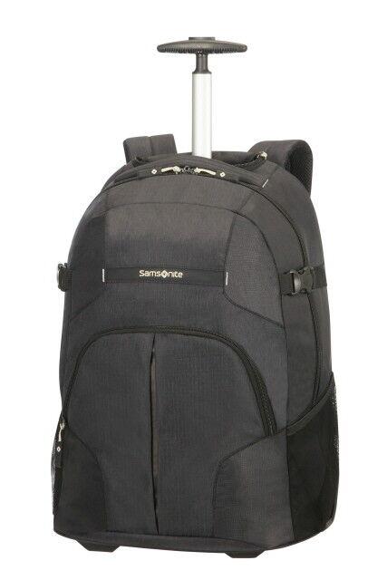 Магазин сумок Samsonite Рюкзак Rewind 10N*09 007 - фото 1