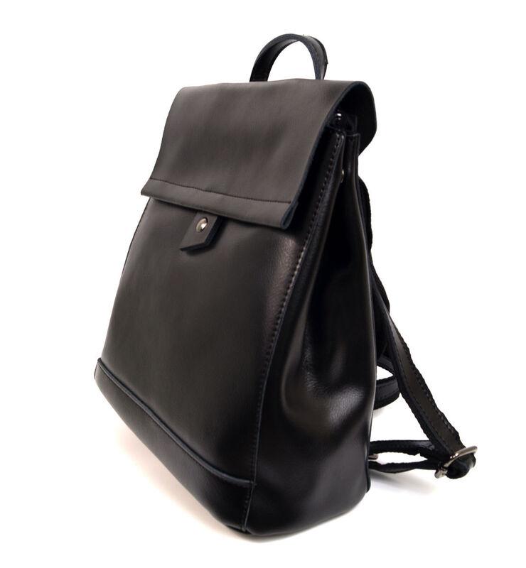 Магазин сумок Poshete Сумка-рюкзак  женская 892-1899-220 - фото 2