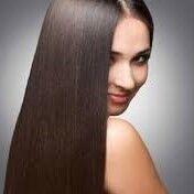 Магазин подарочных сертификатов A La Lounge Сертификат на Процедуру восстановления волос Olaplex - фото 1