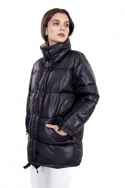 Верхняя одежда женская SAVAGE Куртка женская арт. 010135 - фото 1