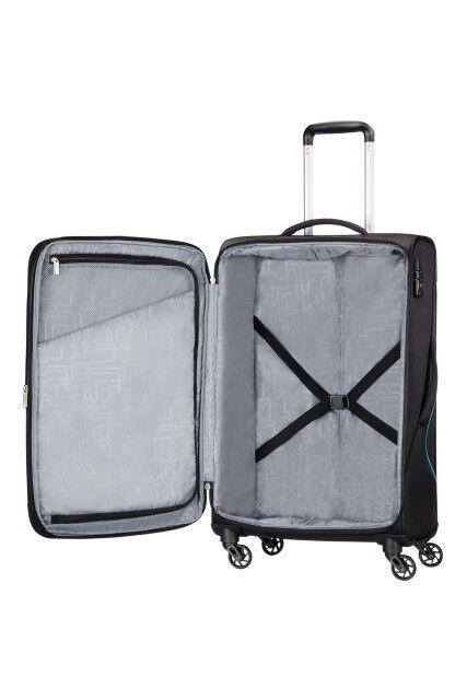 Магазин сумок American Tourister Чемодан Sunbeam 12G*09 003 - фото 5
