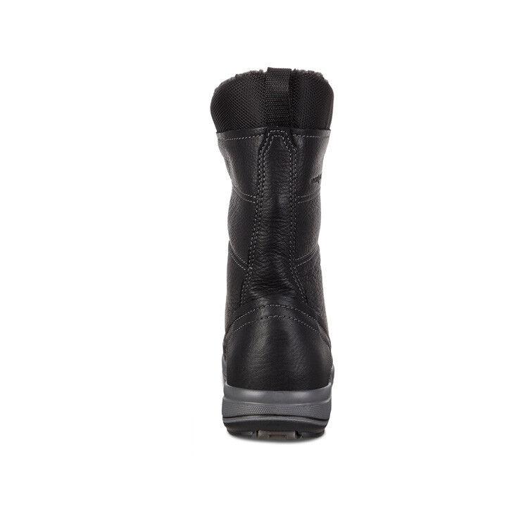 Обувь женская ECCO Ботинки женские TRACE LITE 832163/01001 - фото 5