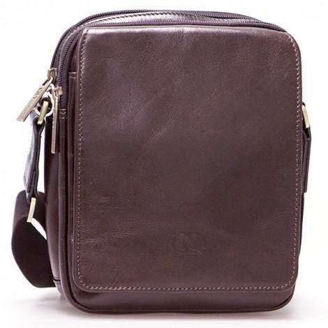Магазин сумок Francesco Molinary Планшет мужской 513-6408-060 - фото 2